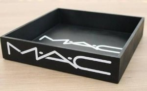 Bandeja Mac