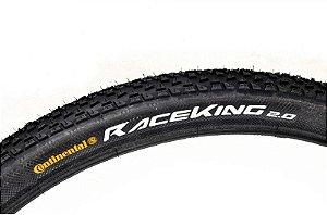 PNEU CONTINENTAL RACE-KING 29X2.0