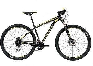 Bicicleta Caloi Explorer Comp