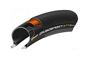 Pneu Continental Grand Sport Race 700x23 - 700x28