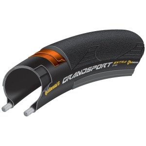 Pneu Continental Grand Sport Extra 700x23 /25