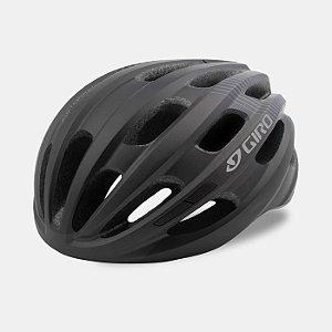 Capacete Ciclismo Bike Giro Isode Original Várias Cores
