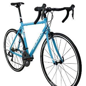 Bicicleta Audax Ventus 1000 Shimano Claris Tam. M