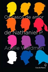 OS CASOS DE AMOR DE NATHANIEL P.