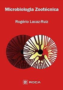 E-book Microbiologia Zootécnica de Rogério Lacaz Ruiz