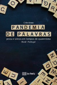 PANDEMIA DE PALAVRAS