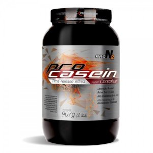 Caseína ProCasein - Pronutrition ProN2