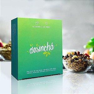 Desinchá - 60 Sachés