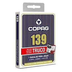 75024ecce Copag - Baralho Box - Sua loja online de Baralhos