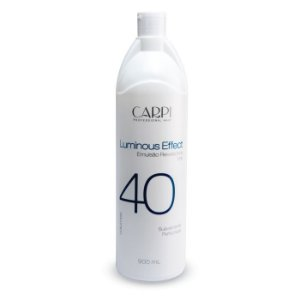 Luminous Effect 40 - 900ml