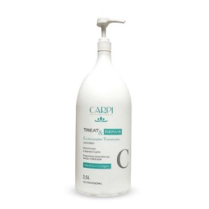 Condicionador - Treat & Repair - 2,5L