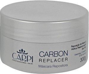 Máscara Repositora - Carbon Replacer - 300g