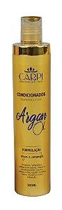 Condicionador - Argan Oil - 300ml