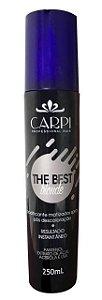 Spray Matizador - The Best Blond - 250ml