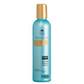 avlon KeraCare Dry & Itchy Scalp Shampoo 475ml