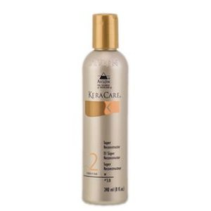 avlon KeraCare Super Reconstructor 240ml