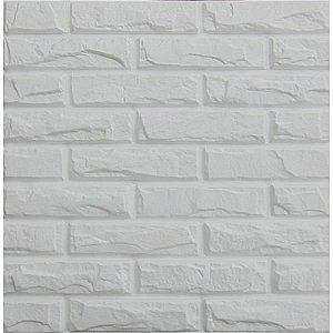 Revestimento de Parede 3d Brick