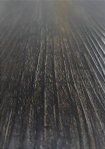 Piso Vinílico PVC Em Régua 3 mm BN