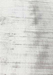 Piso Vinílico PVC Em Régua 2 mm VE