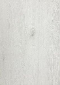 Piso Vinílico PVC Em Régua 2 mm TR