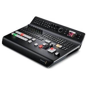 Switcher Blackmagic ATEM Television Studio Pro 4K