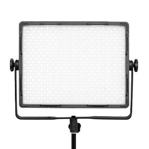 Iluminador de LED TREV LED-900X 5400ºK Extreme Super HDV Pro
