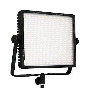 Iluminador de LED TREV LED-900XC Bi-Color
