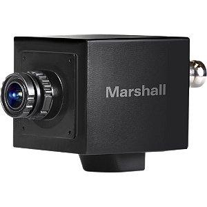 Mini Câmera Marshall Electronics CV-505MB 3G-SDI