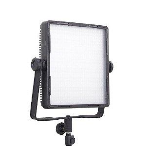 Iluminador de LED TREV LED600X EXTREME SUPER HDV PRO