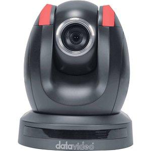Câmera Datavideo PTZ PTC-150T