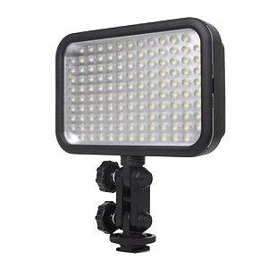 Iluminador de LED Godox LED-126