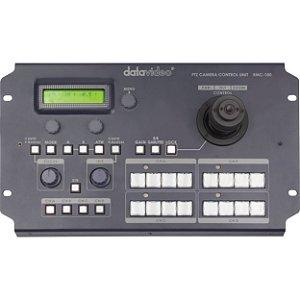 Controladora Datavideo PTZ RMC-180