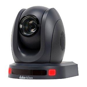Câmera Datavideo PTZ PTC-140