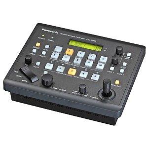 Controladora Panasonic AW-RP50N