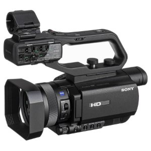 Câmera Sony HXR-MC88 Full HD