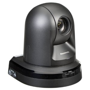Câmera PTZ Panasonic AW-HE40SK