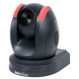 Câmera Datavideo PTC-200 4K UHD