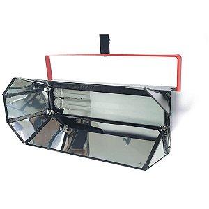 Refletor Linepro LP-2 Dimerizável