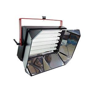 Refletor Linepro LP-6