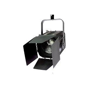 Fresnel LinePro LED 1000