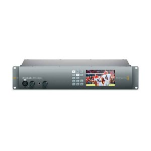 Blackmagic UltraStudio 4K Extreme 3