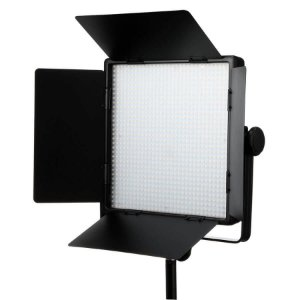 Iluminador de LED Godox LED-1000BI-II