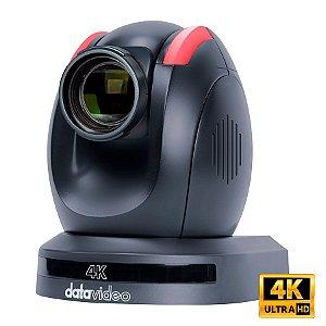 Datavideo PTZ PTC-280 4K