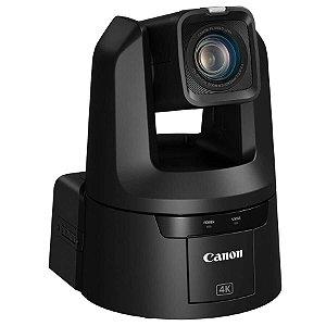 Câmera Canon PTZ CR-N500