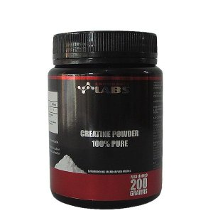 CREATINA (200G) ENDURANCE LABS