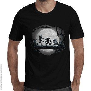 Camiseta Gaming Matata - Masculina