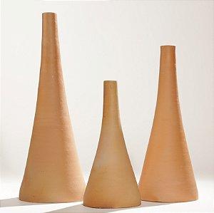 Conjunto de Vasos 04