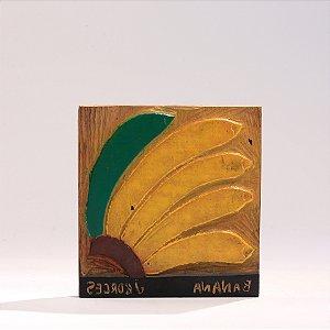 """Matriz """"Banana"""""""