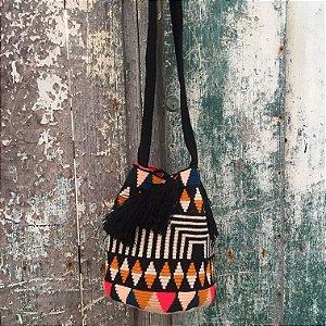 Bolsa Wayuu 01