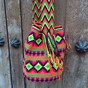 Bolsa Wayuu 02
